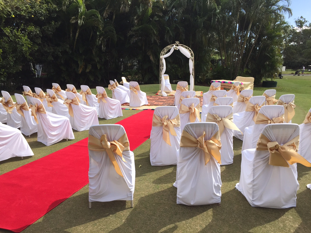 ceremony-on-the-green-a
