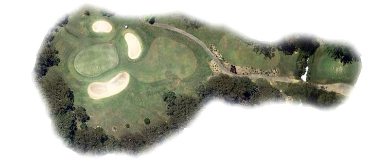 VGC 14th hole for web