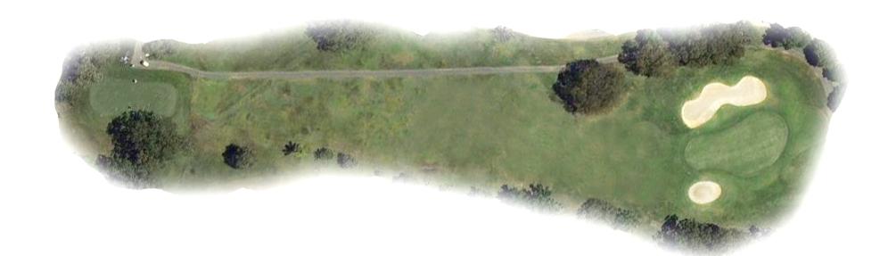 VGC 9th Hole web