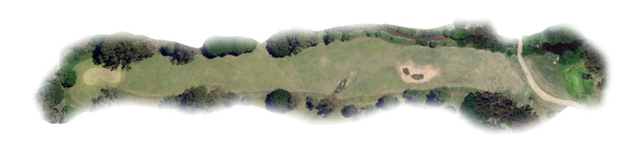 VGC 21st hole for web