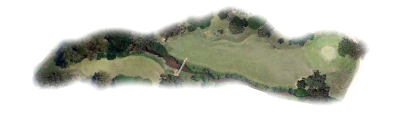 VGC 22nd hole for web