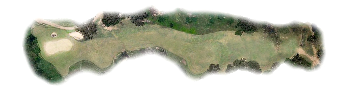 VGC 24th hole for web