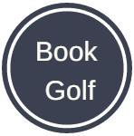 Virginia_Book