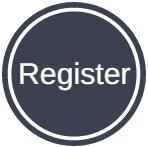Virginia_Register