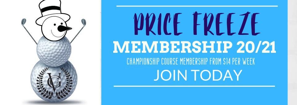 Price Freeze Membership 20_21 (1)