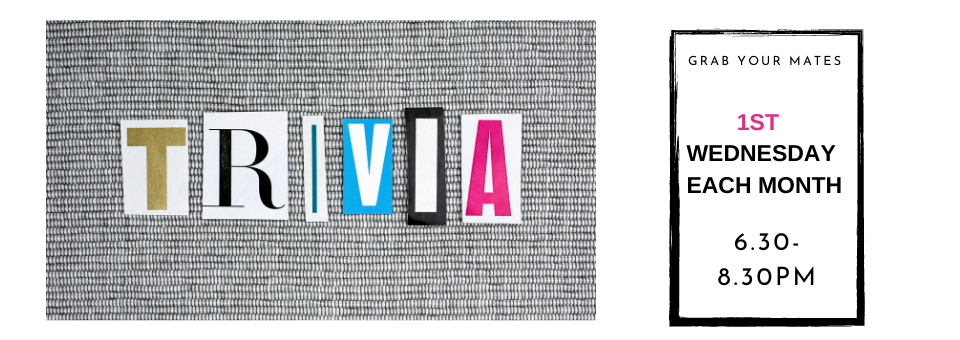 _trivia event slider sized